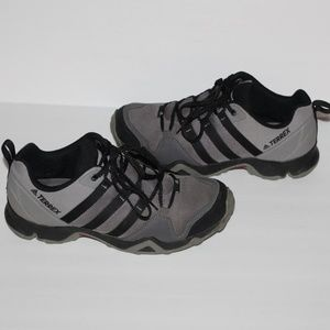 Adidas Terrex Traxion BB1979 Men size 8 Shoes